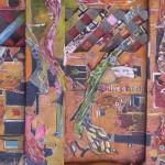 escultura-pintura_erguetismo(68).jpg
