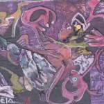 escultura-pintura_erguetismo(69).jpg