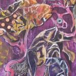 escultura-pintura_erguetismo(70).jpg