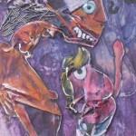 escultura-pintura_erguetismo(71).jpg