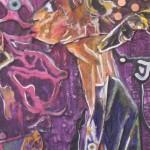 escultura-pintura_erguetismo(72).jpg