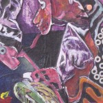 escultura-pintura_erguetismo(73).jpg
