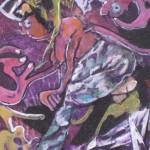 escultura-pintura_erguetismo(74).jpg
