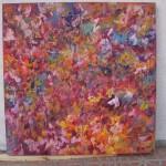 escultura-pintura_erguetismo(75).jpg