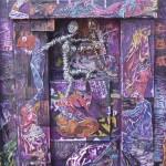 escultura-pintura_erguetismo(76).jpg