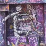 escultura-pintura_erguetismo(77).jpg