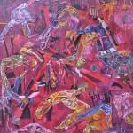 escultura-pintura_erguetismo(78).jpg