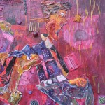 escultura-pintura_erguetismo(79).jpg