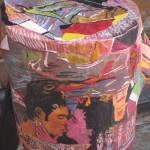 escultura-pintura_erguetismo(8).jpg