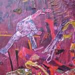escultura-pintura_erguetismo(80).jpg