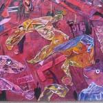 escultura-pintura_erguetismo(81).jpg