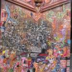 escultura-pintura_erguetismo(84).jpg