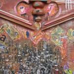 escultura-pintura_erguetismo(85).jpg