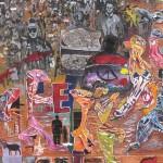 escultura-pintura_erguetismo(86).jpg